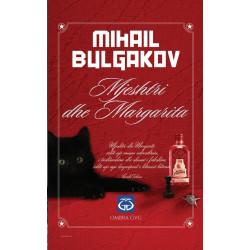 Mjeshtri dhe Margarita, Mihail Bulgakov