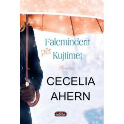 Faleminderit per kujtimet, Cecelia Ahern