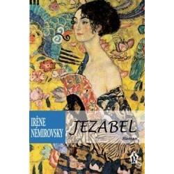 Jezabel, Irene Nemirovsky