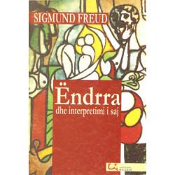 Endrra dhe interpretimi i saj, Sigmung Freud