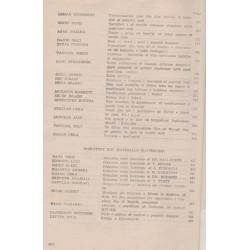 Konferenca e Dyte e Studimeve Albanologjike, vol. 2
