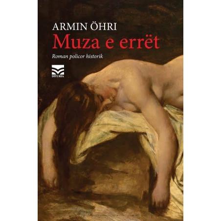 Muza e erret, Armin Ohri