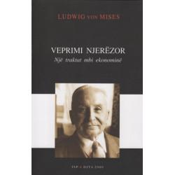 Veprimi njerezor, Ludwig von Mises