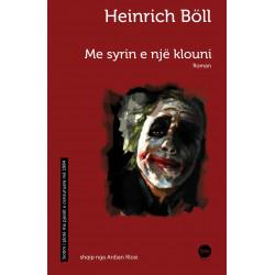 Me syrin e nje klouni, Heinrich Boll