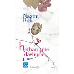 Herbariume dashurie, Nazmi Roli