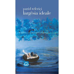 Largesia ideale, Parid Teferici