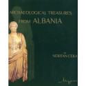 Archaeological treasures from Albania, vol. 1, Neritan Ceka