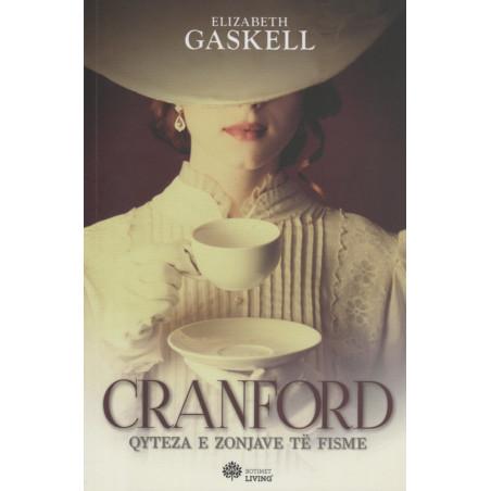 Cranford, Elizabeth Gaskell