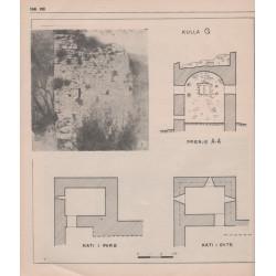 Monumentet, nr. 20, 1980