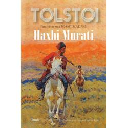 Haxhi Murati, Lev Tolstoj