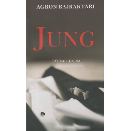 Jung, Agron Bajraktari