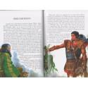 Tregime mitologjike (pershtatje per femije), Stelio Martelli