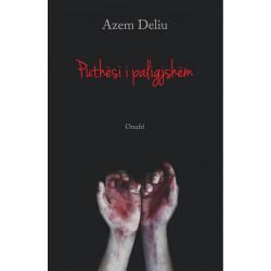 Puthesi i paligjshem, Azem Deliu