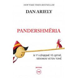 Pandershmeria, Dan Ariely