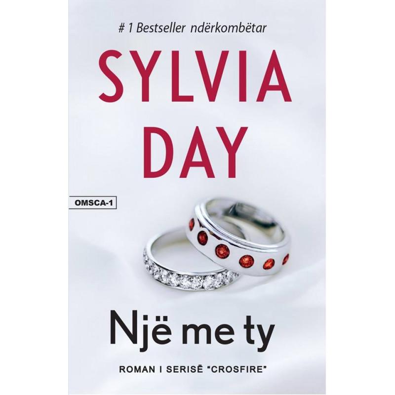 Nje me ty, Sylvia Day