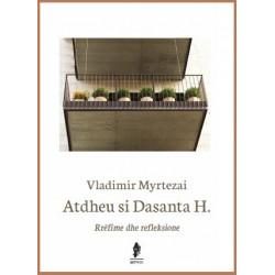 Atdheu si Dasanta H, Vladimir Myrtezai