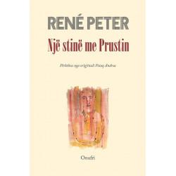 Nje stine me Prustin, Rene Peter