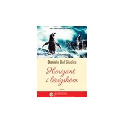 Horizont i levizshem, Daniele Del Giudice