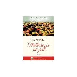 Thelbesorja ne jete, Iris Hanika