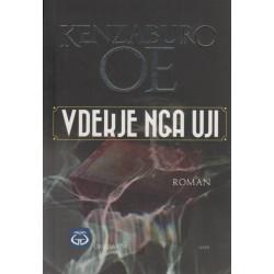 Vdekje nga uji, Kenzaburo Oe