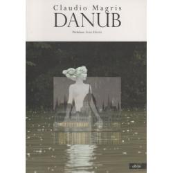 Danub, Claudio Magris