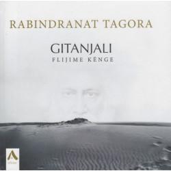 Gitanjali, flijime kenge, Rabindranat Tagora