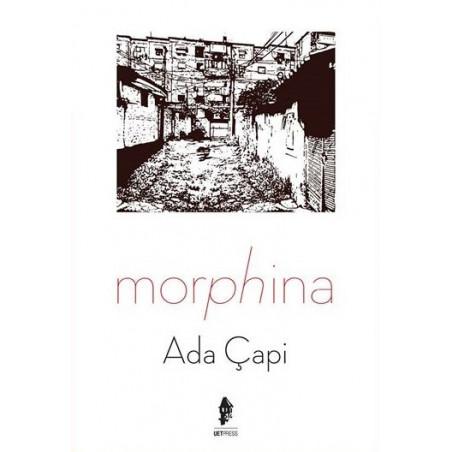 Morphina, Ada Capi