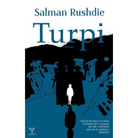 Turpi, Salman Rushdie