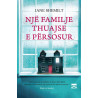 Nje familje thuajse e persosur, Jane Shemilt