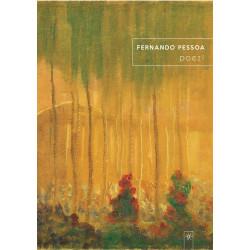 Poezi, Fernando Pessoa