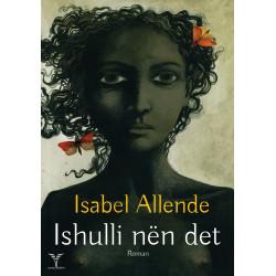 Ishulli nen det, Isabel Allende