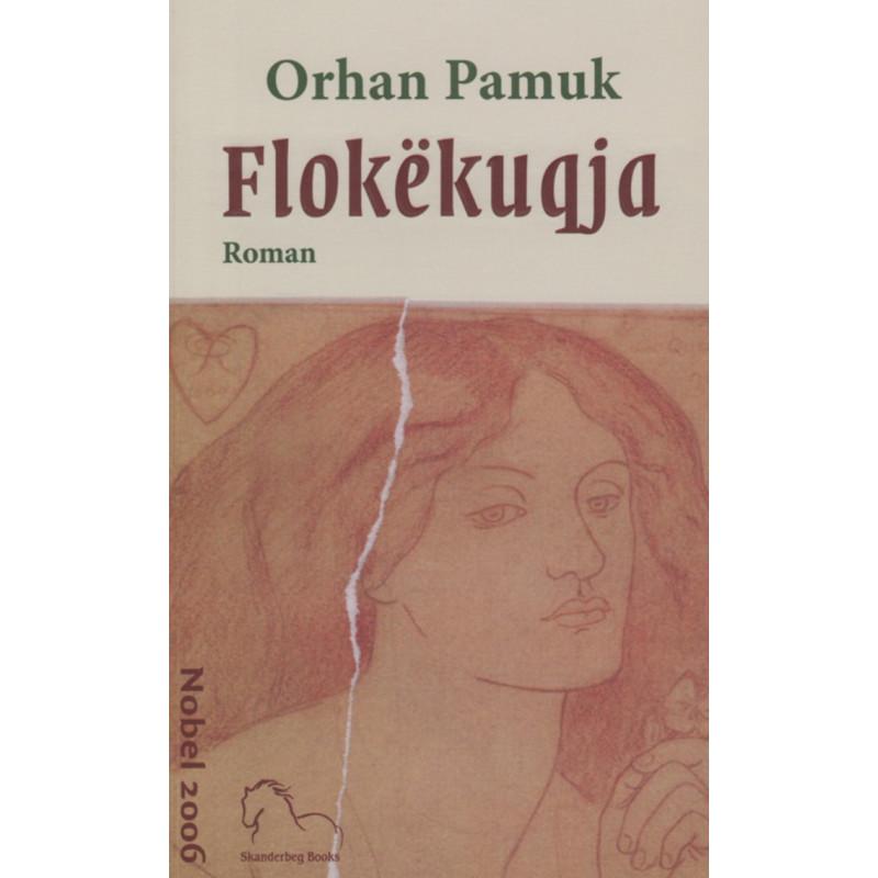 Flokekuqja, Orhan Pamuk