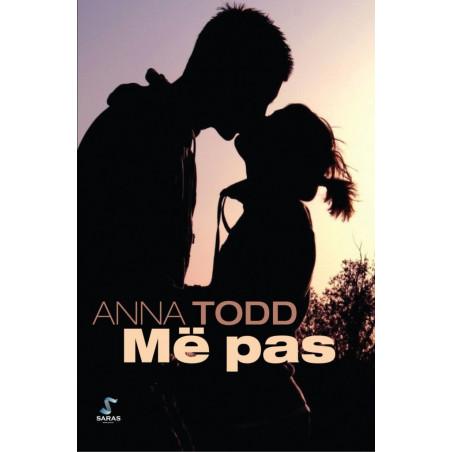 Me pas, Anna Todd