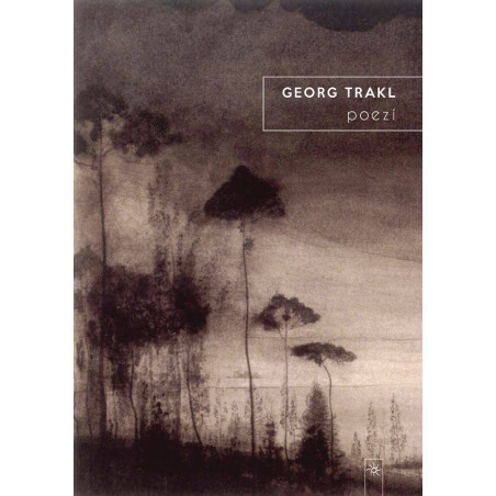 Poezi, Georg Trakl