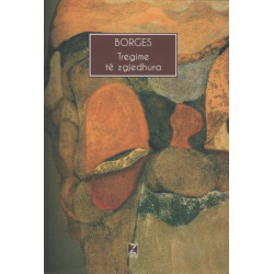 Tregime te zgjedhura, Jorge Luis Borges