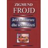 Jeta dashurore dhe seksualiteti, Zigmund Frojd