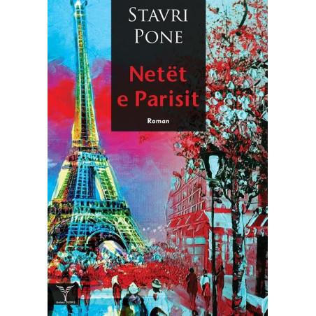 Netet e Parisit, Stavri Pone