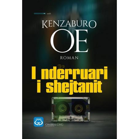 I nderruari i shejtanit, Kenzaburo Oe