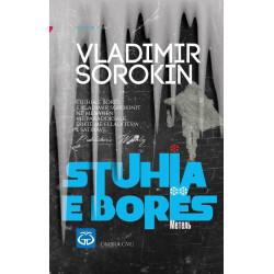 Stuhia e bores, Vladimir Sorokin