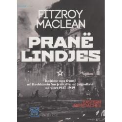 Prane Lindjes, Fitzroy Maclean