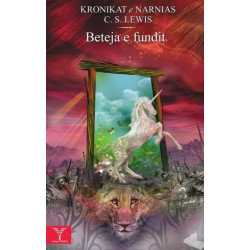 Kronikat e Narnias, C. S. Lewis, Vepra e Plote