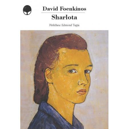 Sharlota, David Foenkinos