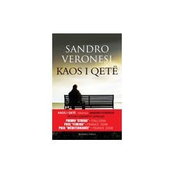 Kaos i qete, Sandro Veronesi