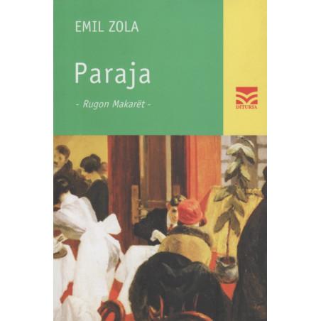 Paraja, Emil Zola
