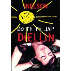 Do te te jap diellin, Jandy Nelson