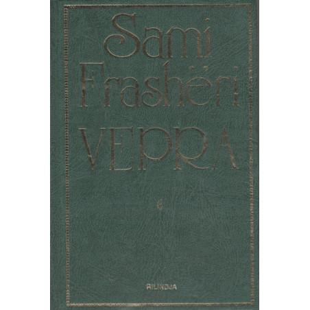 Sami Frasheri, Vepra e Plote, Vol. 5 – 6