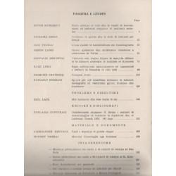 Studime filologjike 1975, vol. 2