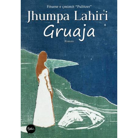 Gruaja, Jumpa Lahiri