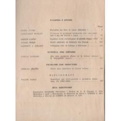 Studime filologjike 1966, vol. 2