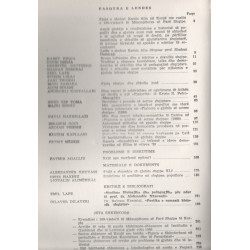 Studime filologjike 1987, vol. 1